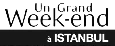 Un-grand-week-end-a-Istanbul